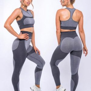WORKOUT LEGGINS
